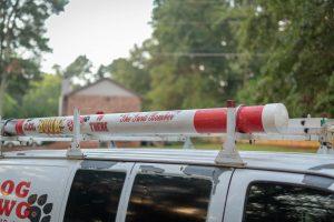 Marietta plumber, Atlanta plumber