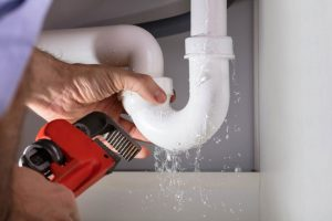 marietta emergency plumber