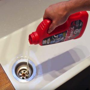 plumber marietta